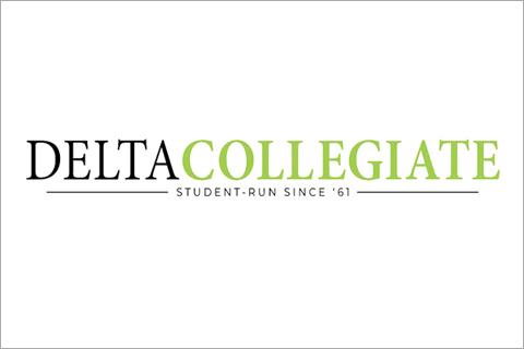 Delta Collegiate