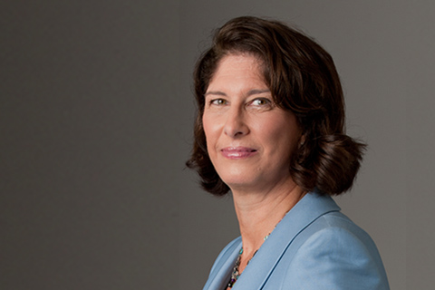Mara Liasson will host a live discussion October 1 as part of the President's Speaker Series.