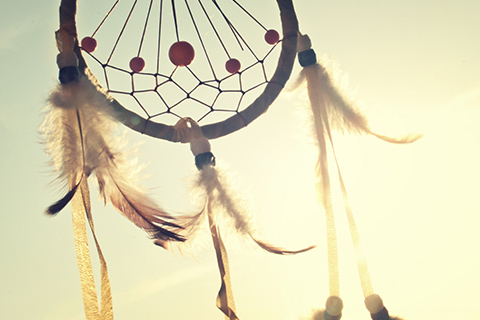 Storytelling, a food tasting, and a presentation about traditions will highlight Delta's Native American Heritage Month celebration.