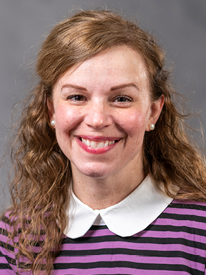 Angela Trabalka