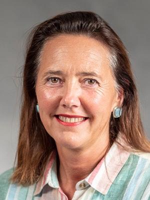 Ann De Corte