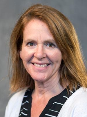 Anne Quinn