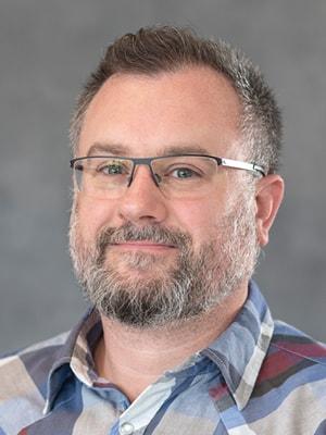 Benjamin Kozicki