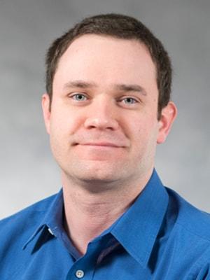 Brad Pretzer