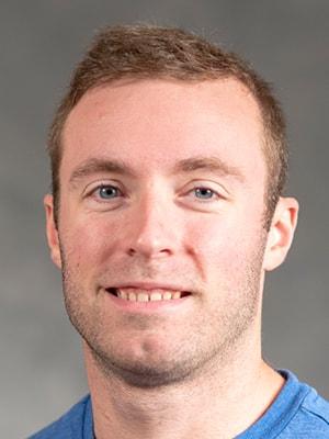 Brandon Hausbeck