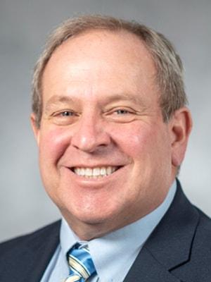 Bruce Kemmer