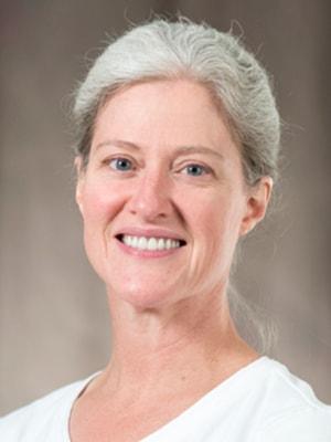 Carol Wieland
