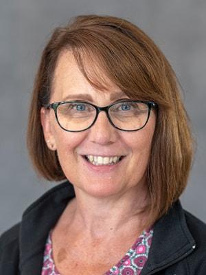 Cynthia Ballor