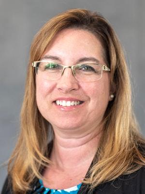 Cynthia Blahnik
