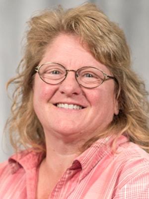 Cynthia Veldt-Dietsch
