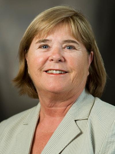 Debra Haskin