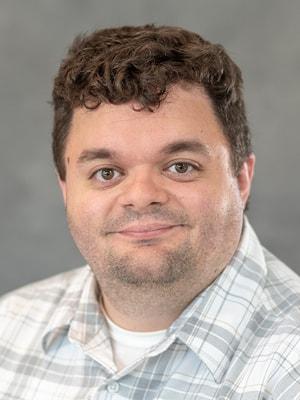 Daniel Francke