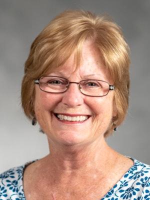 Debra Neuman