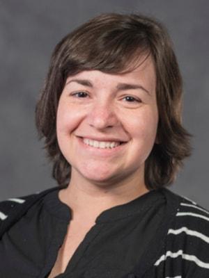 Diane Klepsch