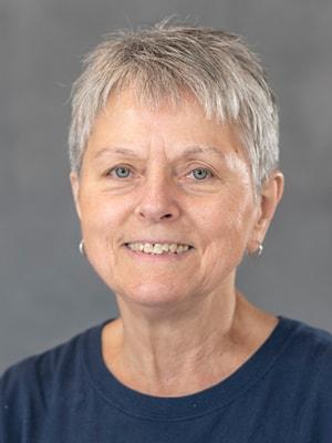 Eileen Kaiser