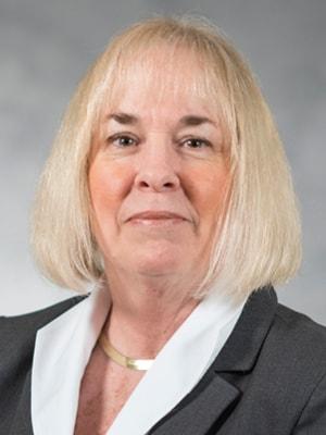 Ellen Gasta