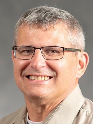 Ernest Delemeester