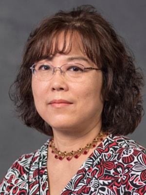 Eun Jeong Hwang Lee