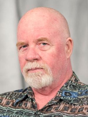 Frank Yurgens