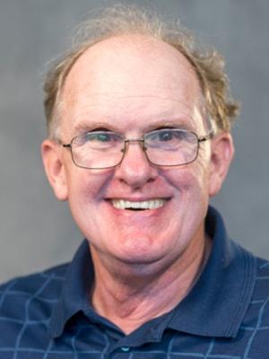 Gary Kautz