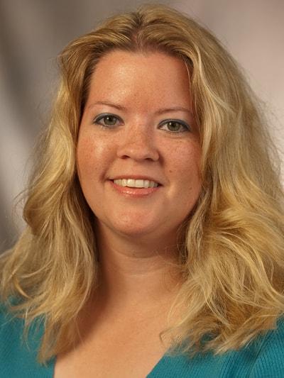 Heidi Helgren