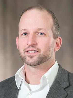 Jason Lijewski