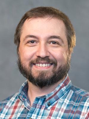 Jason Szilagyi