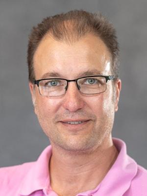 Jeffrey Vande Zande