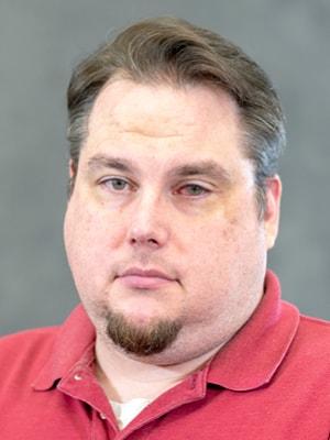 Jeremy Pawlak