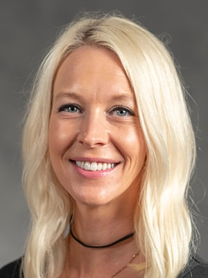 Jessica Herek