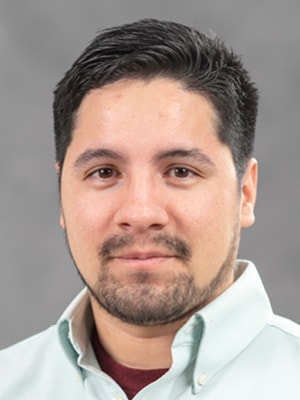 Jose Acosta