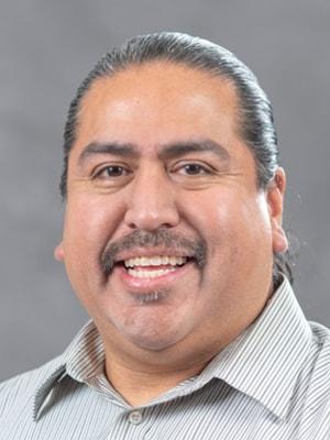 Joseph Hernandez
