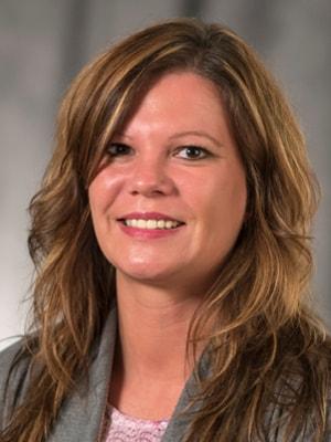 Julie Chatfield