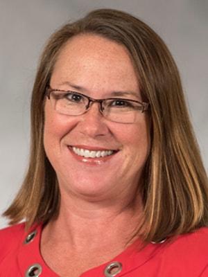 Karen Horwath