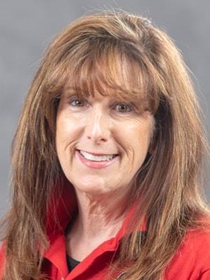 Karen Kubczak