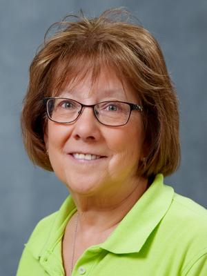 Karen Wagner