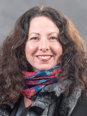 Kathie Marchlewski
