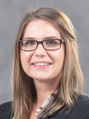Kelly Grzegorczyk