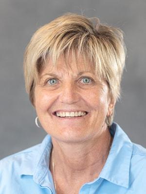 Kimberly Klein