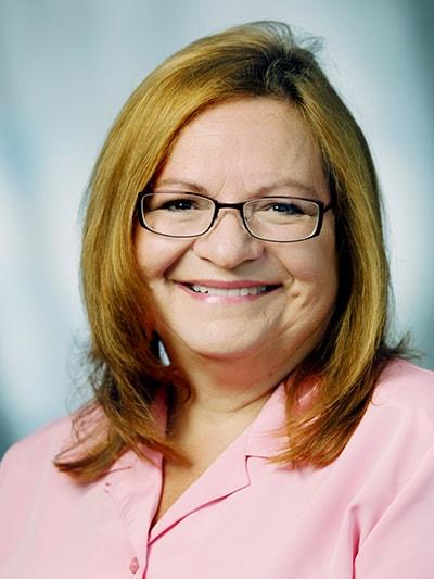 Linda Plackowski