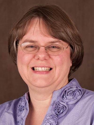 Linda Krukowski