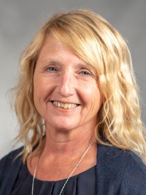 Linda Petee