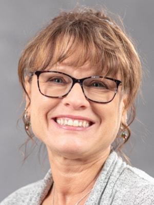 Lorene Ortega