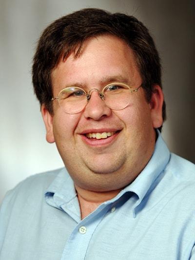 Bill Schueneman