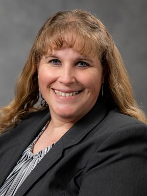 Maggie Zimmerman