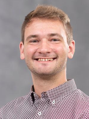 Mark Grzegorczyk