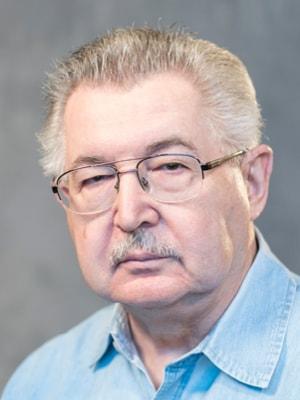 Marvin Kozara