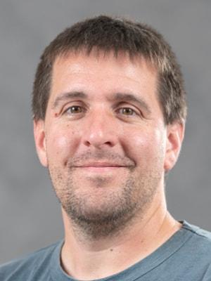 Matthew Vansumeren