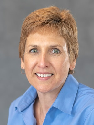 Maureen Schultz