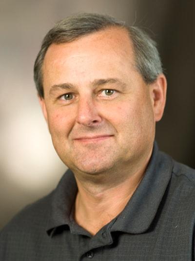 Matthew Sullivan